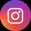 NIAparty on Instagram