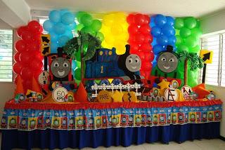 ballonnen decoratie, boog met ballonnen, kinferfeeisjes, kids party