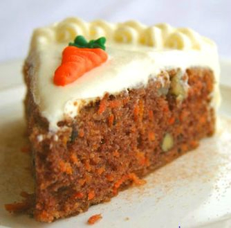 carrot cake, cupcakes, snacks, party snacks