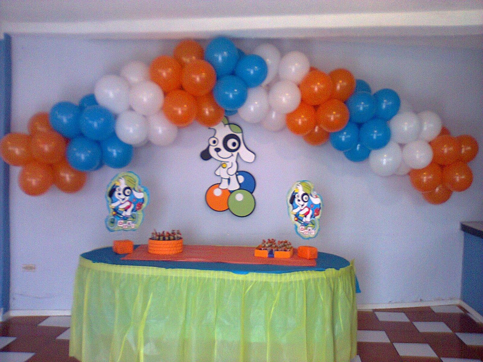nia-oki decoration